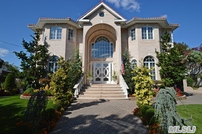 Apartments For Sale In Bayside Ny