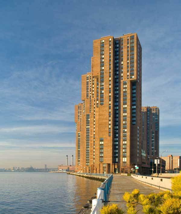 River Park Apartments Bronx: Waterside Plaza At 30 Waterside Plaza In Kips Bay : Sales