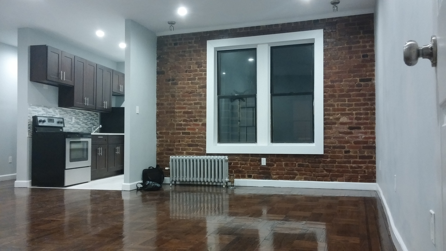 Room For Rent Near Lehman College