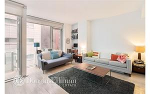133964492 Apartments for Sale <div style=font size:18px;color:#999>in TriBeCa</div>