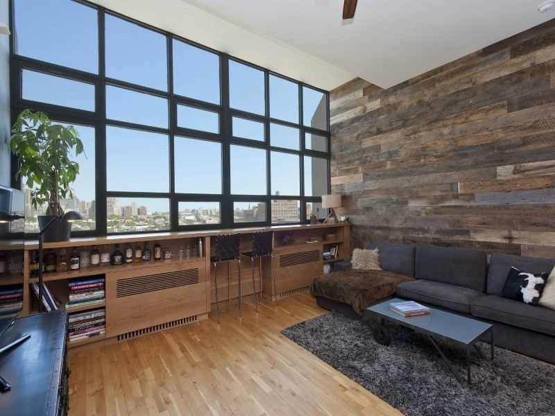 Apartment / Flat / Unit | 360 Furman Street #907, New York, NY 2