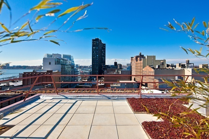 460 west 20th st in west chelsea sales rentals for 14 wall street 20th floor new york new york 10005