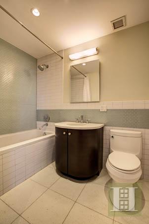 Apartment / Flat / Unit | 35 McDonald Avenue #4D, New York, NY 6