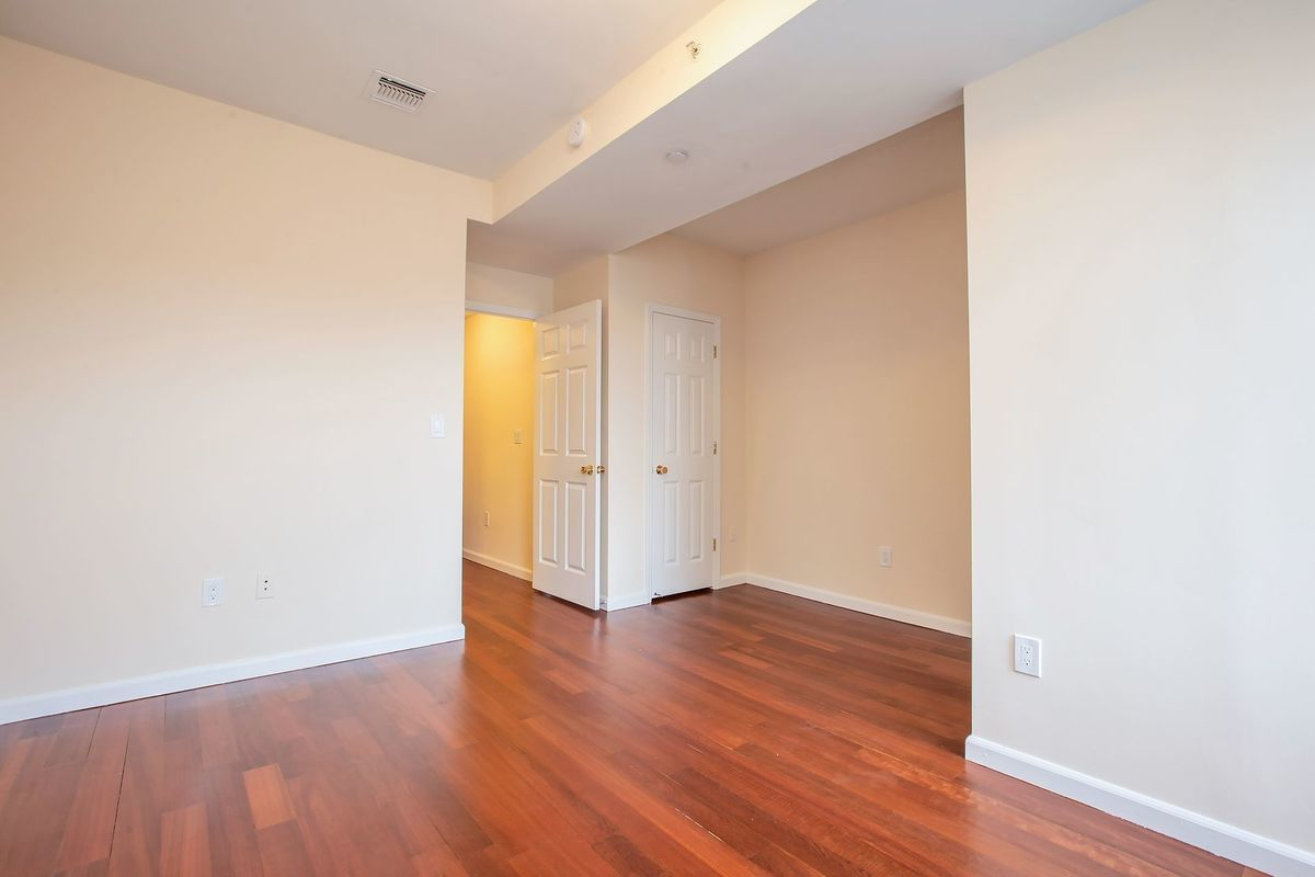 395 2nd St  #2R, Jersey City, Nj 07302 #2R in NYC, NYC