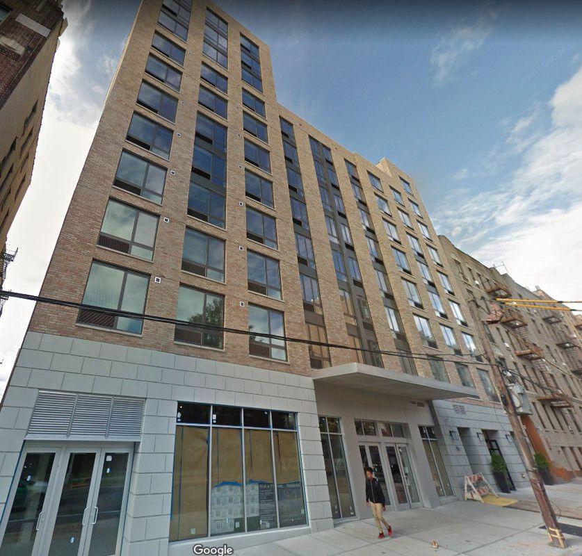 Street Easy Rentals: 2763 Morris Ave. In Fordham : Sales, Rentals, Floorplans