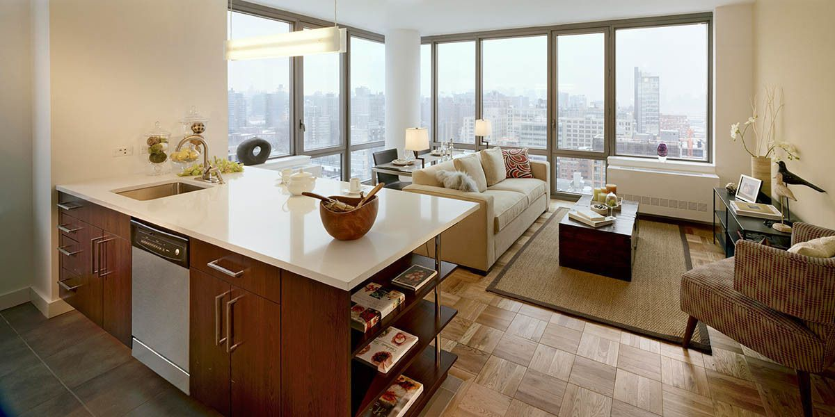 Ohm At 312 Eleventh Ave In West Chelsea Sales Rentals
