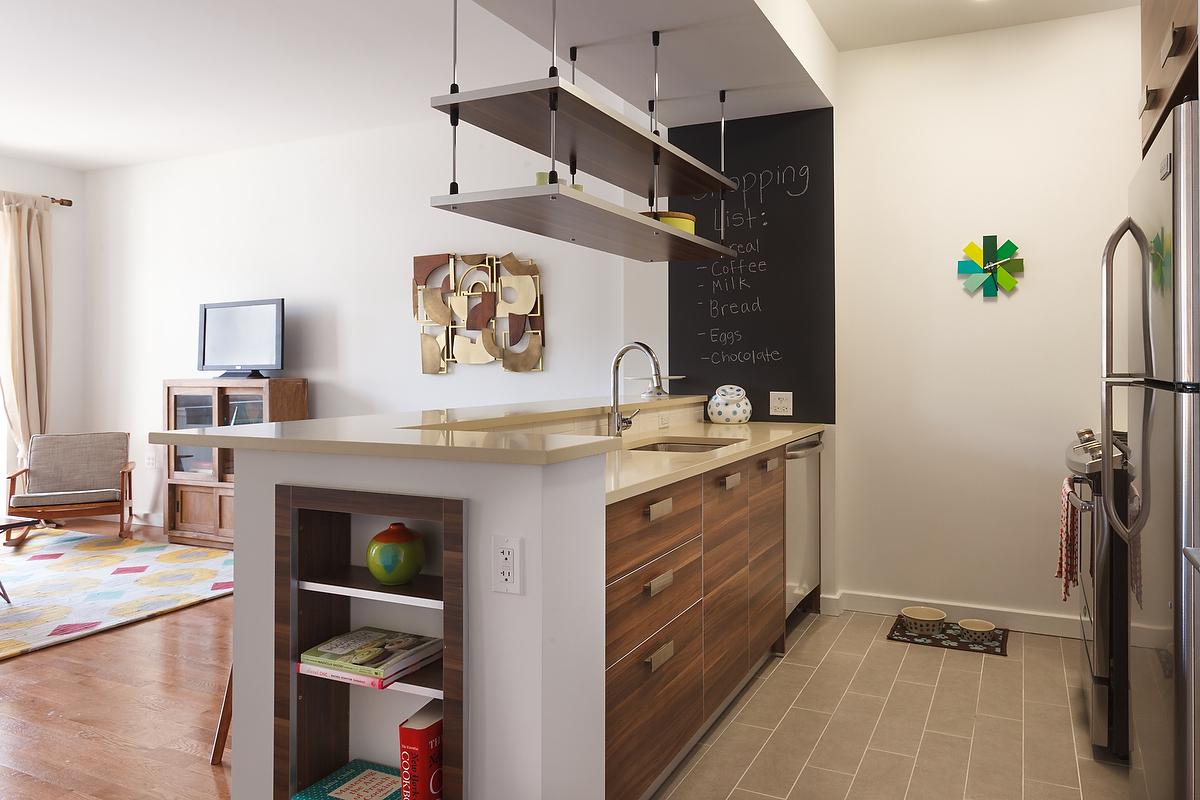 Brooklyn apartment rentals craigslist