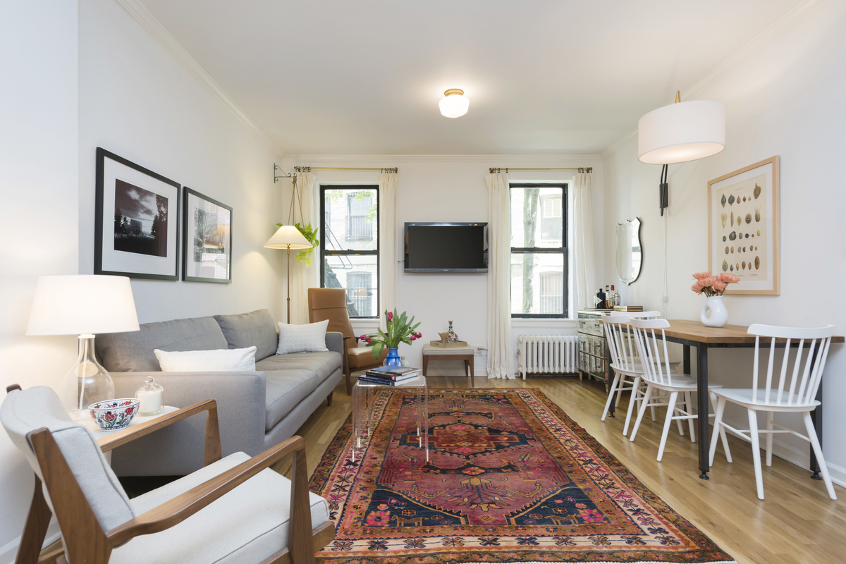Streeteasy 34 butler place in prospect heights 11 for 10 grand army plaza 2nd floor brooklyn ny 11238