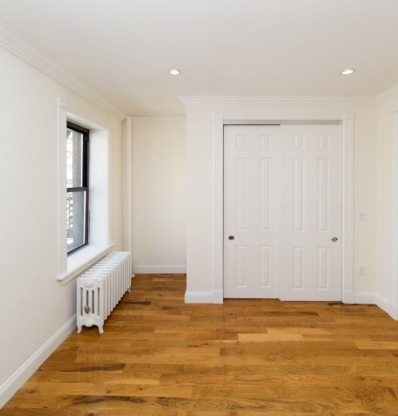 Street Easy Rentals: 332 East 71st St. In Lenox Hill : Sales, Rentals