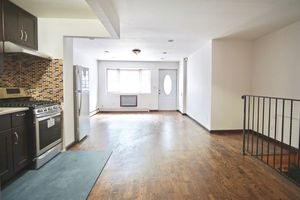 bedford stuyvesant apartments for rent streeteasy