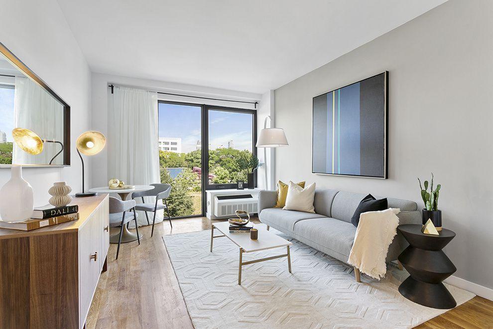 123 hope st in williamsburg sales rentals floorplans - 1 bedroom apartments williamsburg brooklyn ...