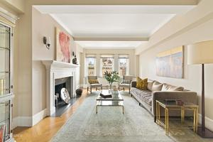 View of 167 East 82nd Street
