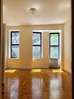 View of 225 East 12th street