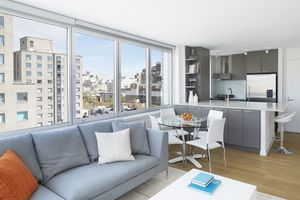 Studio Apartment East Village east village apartments for rent   streeteasy
