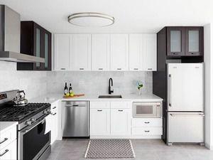 Roosevelt Island Apartments For Rent Streeteasy