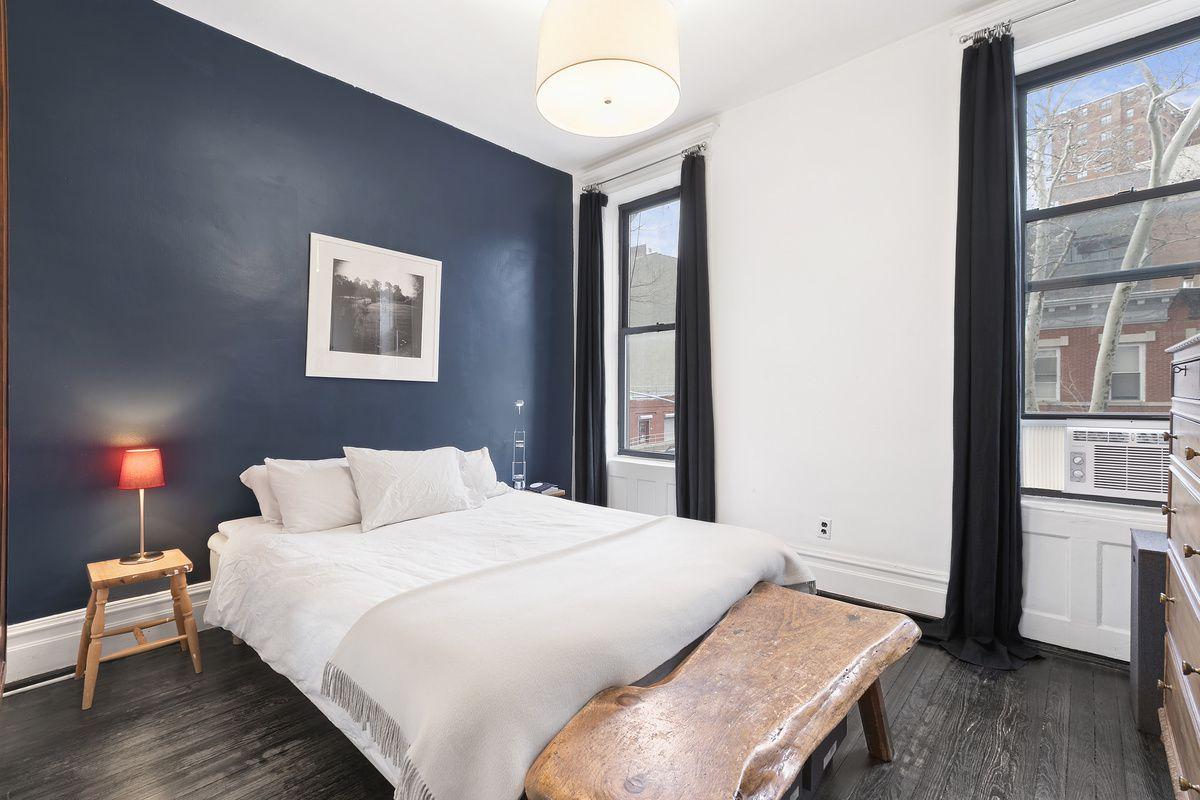 120 Clifton Pl. in Bedford-Stuyvesant : Sales, Rentals, Floorplans ...