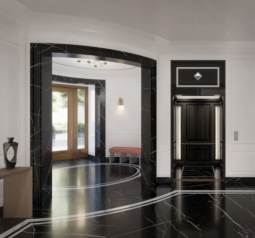 Streeteasy Rentals Nyc: The Belnord At 225 West 86th St. In Upper West Side