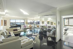 All Upper East Side Real Estate Apartments For Sale Streeteasy