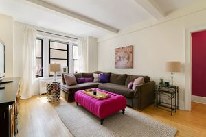 Manhattan Real Estate Manhattan Apartments For Sale Streeteasy