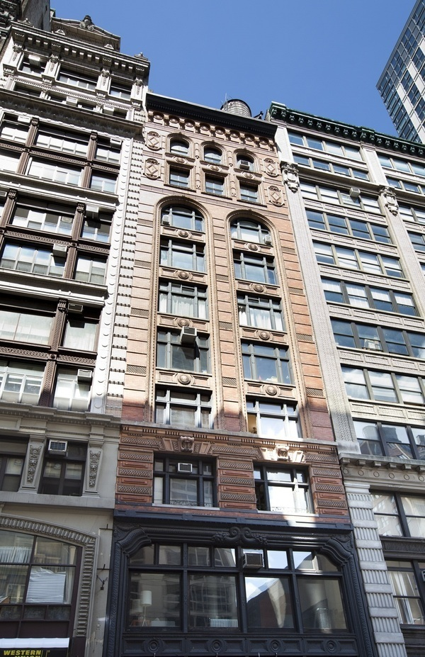 31 West 31st St In Midtown South Sales Rentals