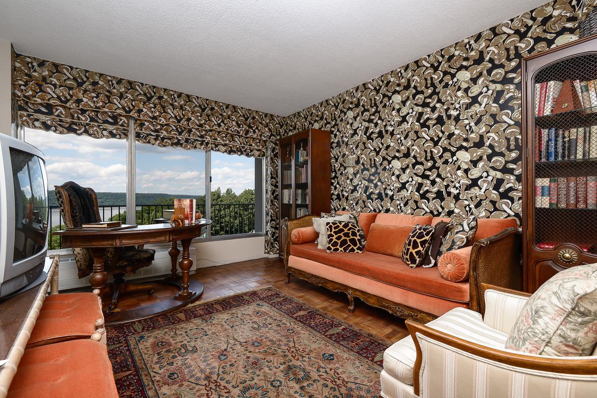 Streeteasy 4455 douglas avenue in riverdale 9k sales for 20 river terrace nyc