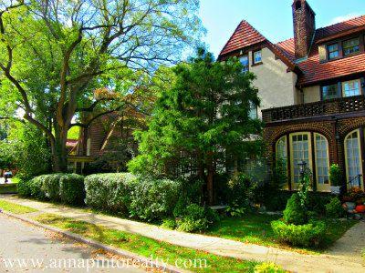 61 Summer St. in Forest Hills : Sales, Rentals, Floorplans | StreetEasy