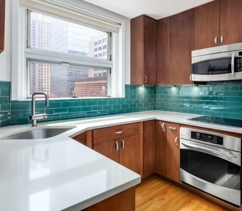 StreetEasy: 321 West 55th Street In Hell's Kitchen, #83