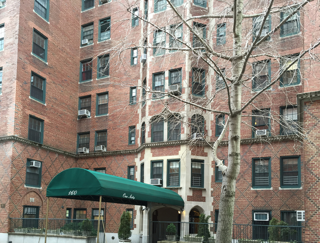 New York Apartments For Rent Brooklyn Heights