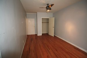 murray hill apartments for rent   streeteasy