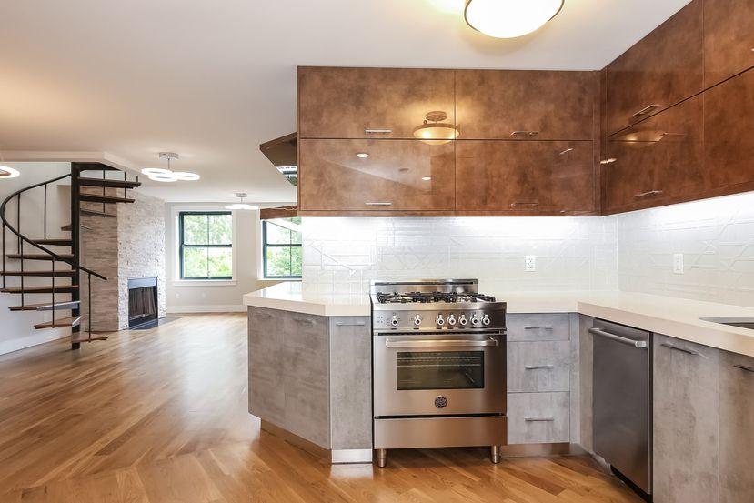 1139 Prospect Avenue 4e In Windsor Terrace Brooklyn