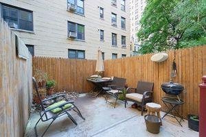 308 W 105th Street