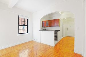East Village Apartments For Rent Streeteasy