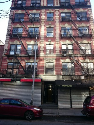 432 east 13th st in east village sales rentals for 41 river terrace new york