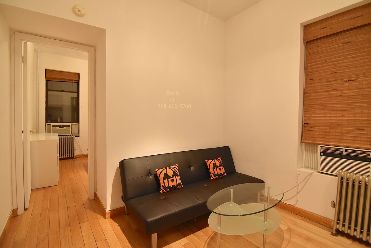 StreetEasy: 123 Ludlow Street in Lower East Side, #13 - Sales ...