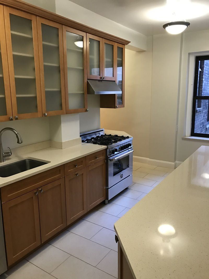 Streeteasy 230 West 79th Street In Upper West Side 33s