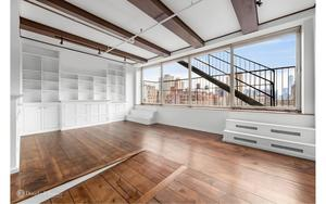 8 East 12th Street 9 Save 29 995 For Rent