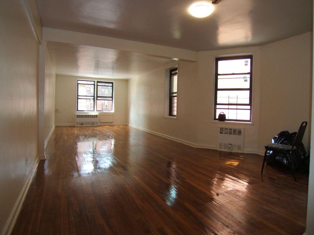 Building Room    Clarkson Avenue Brooklyn Ny