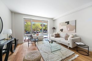 Baltic Rentals at 577 Baltic Street in Boerum Hill
