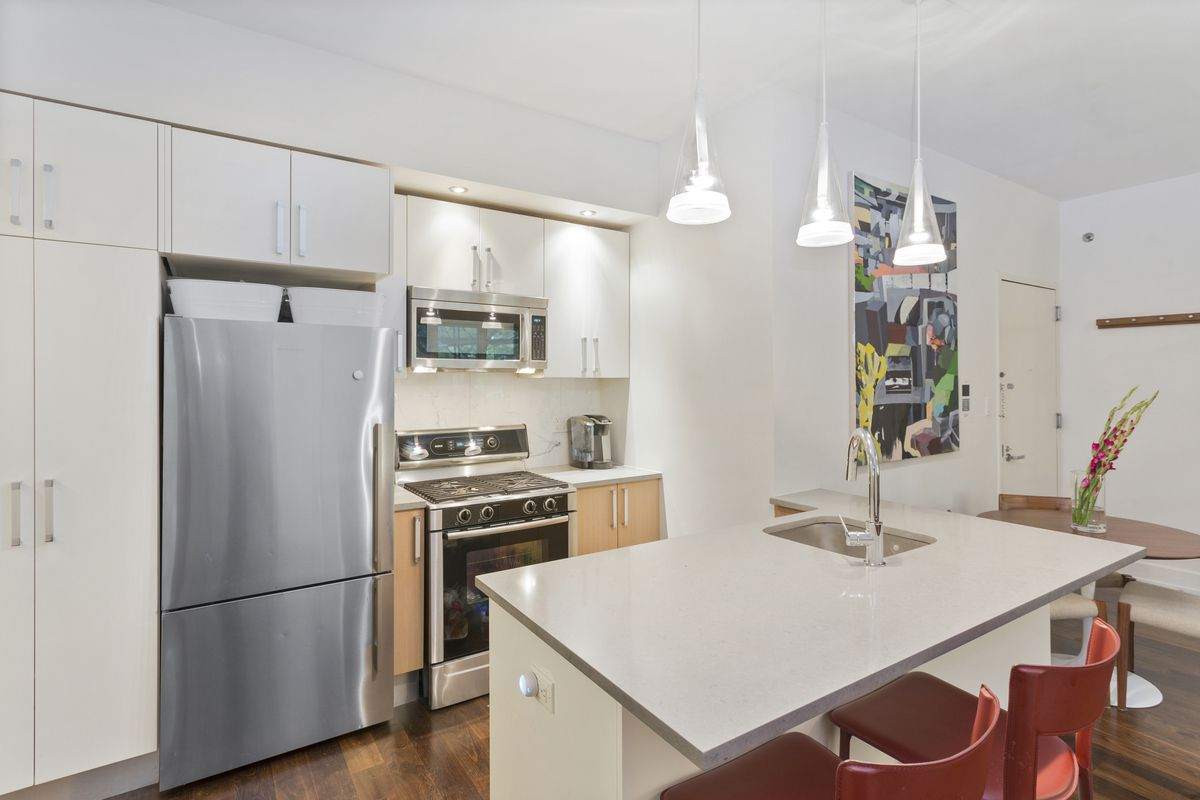 Maspeth Apartments For Sale