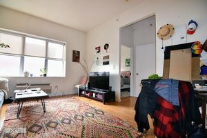 Brooklyn Apartments for rent from $1250 | StreetEasy