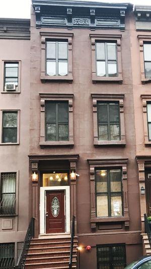 159 West 129th Street