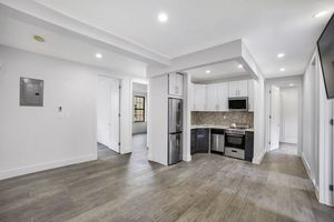 Apartments for Rent in Queens NY Starting at $1100 | StreetEasy