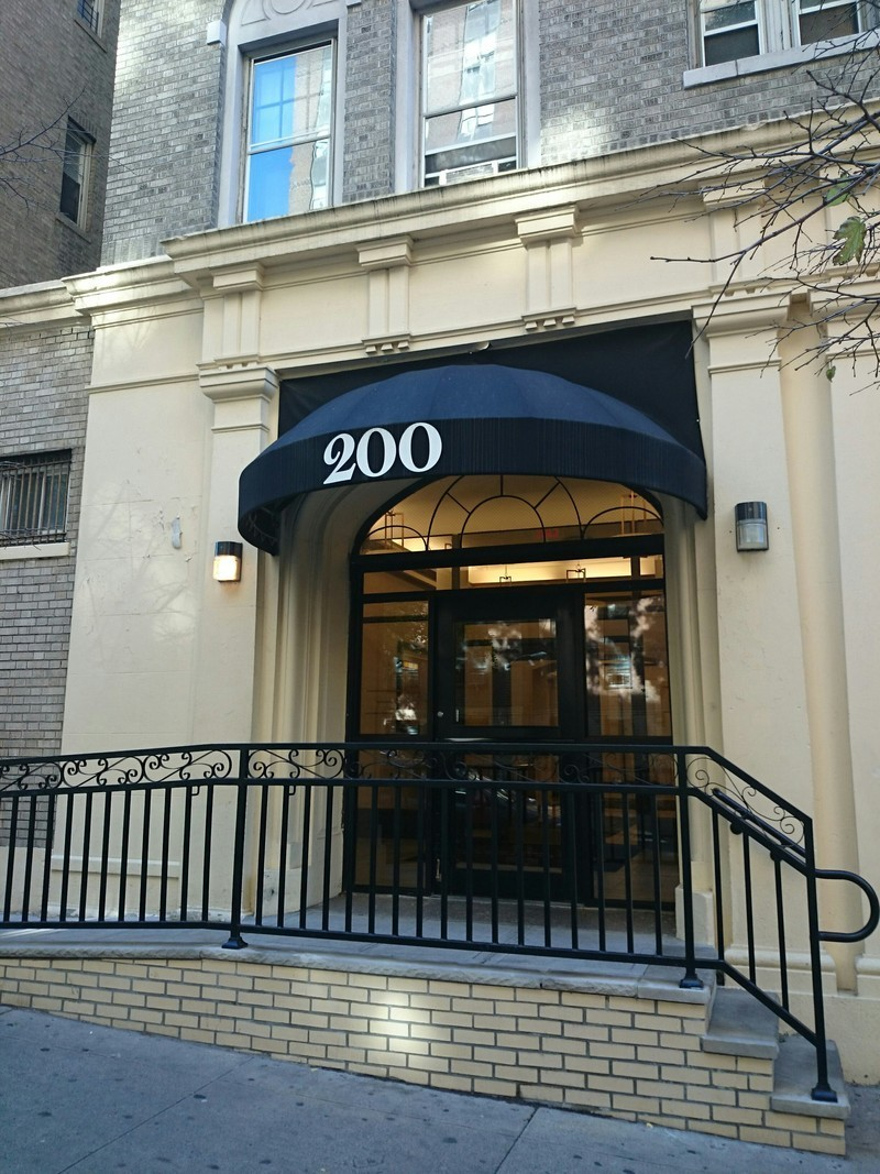 676 Amsterdam Ave In Upper West Side Sales Rentals