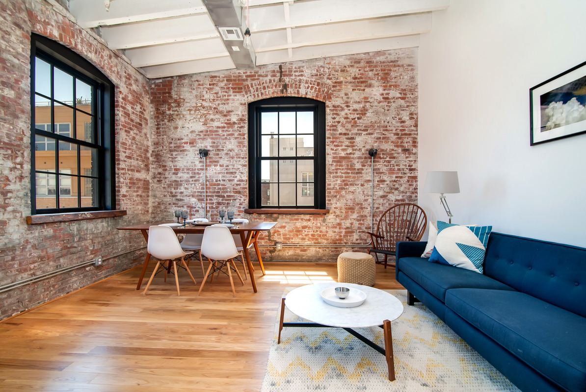 60 berry st in williamsburg sales rentals floorplans for Model agency apartments