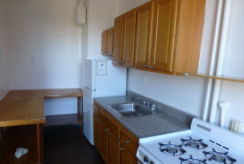 StreetEasy: 313 Edgecombe Avenue in Hamilton Heights, #78E - Sales ...