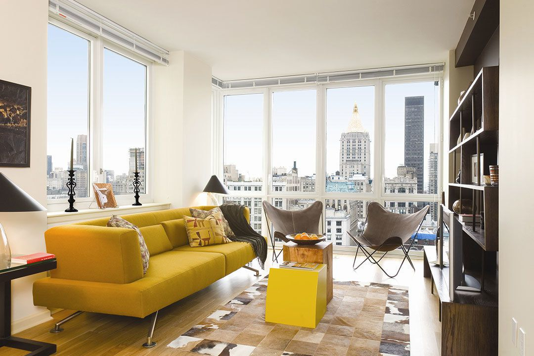 Chelsea landmark at 55 west 25th st in nomad sales - Manhattan home design hyderabad address ...