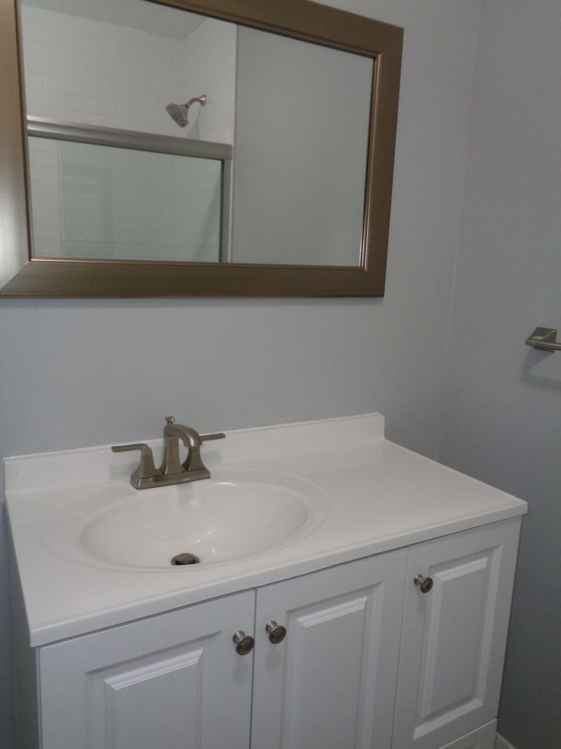 586 Pacific Street 2a In Park Slope Brooklyn Streeteasy Bathroom Furniture Fixtures Cabinets B 038 Q