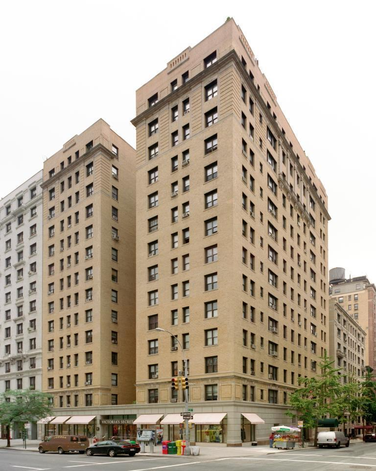 Streeteasy Rentals: StreetEasy: 250 West 85th Street In Upper West Side, #12G