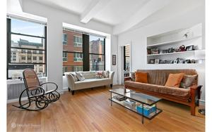 View of 252 West 30th St