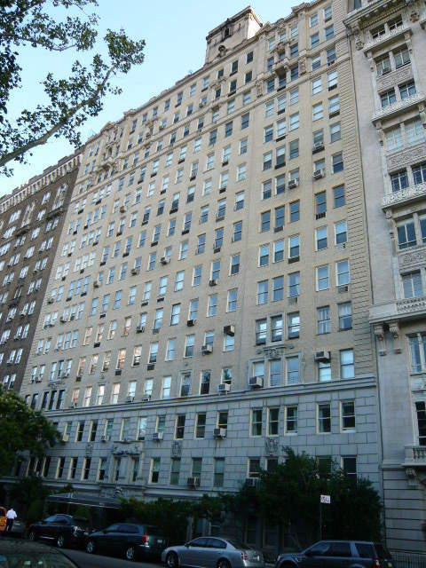 15 West 81st Street 5b